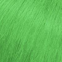 Краска Matrix Socolor Cult для волос, сладкая мята, 118 мл