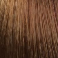 Крем-краска Matrix Color Sync 8WN, светлый блондин теплый натуральный, 90 мл