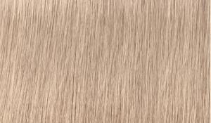 Крем-краска Indola Profession Blonde Expert Highlift 1000.27, блондин перламутровый фиолетовый, 60 мл