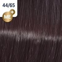 Крем-краска стойкая Wella Professionals Koleston Perfect ME + для волос, 44/65 Волшебная ночь