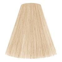 Крем-краска стойкая Londa Color для волос, специальный блонд жемчужный сандрэ 12/89