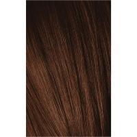 Крем-краска Schwarzkopf professional Igora Royal Absolutes 4-70, средний коричневый медный натуральный, 60 мл
