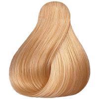 Краска Wella Professionals Color Touch для волос, 10/6 розовая карамель
