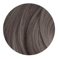 Краска L'Oreal Professionnel INOA ODS2 для волос без аммиака, 7.0 блондин глубокий