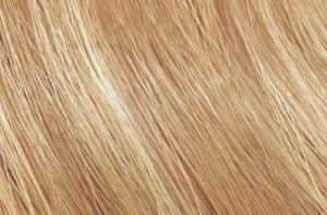 Краска без аммиака Redken Chromatics Beyond Cover для волос, 9.03/9NW натуральный тёплый