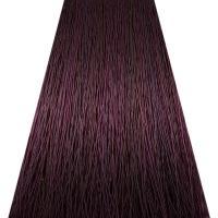 Крем-краска для волос Concept Soft Touch без аммиака, блондин средний фиолетово жемчужный интенсивный 6.688, 100 мл
