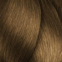 Краска L'Oreal Professionnel Majirel для волос 7.3, 50 мл