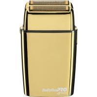 Шейвер BaByliss PRO 4Artists FOILFX02 Gold