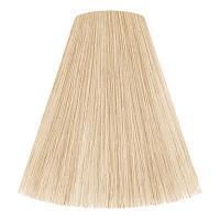 Крем-краска стойкая для волос Londa Professional Color Creme Extra Rich, 12/89 специальный блонд жемчужный сандрэ, 60 мл