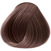 Крем-краска для волос стойкая Concept Profy Touch 7.77 интенсивный светло-коричневый, 60 мл