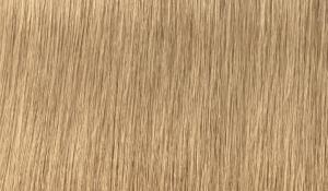 Крем-краска Indola Profession Natural Essentials 9.0, блондин натуральный, 60 мл