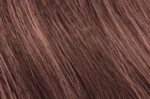 Краска Redken Chromatics для волос, 6.23 Irid Gold