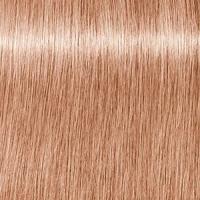 Крем-краска Schwarzkopf professional Igora Vibrance 9,5-46, светлый блондин пастельный бежевый шоколадный, 60 мл