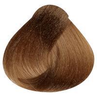 Краска Brelil Professional Colorianne Prestige для волос 9/00, 100 мл