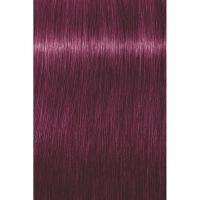Крем-краска Schwarzkopf professional Igora Mixtones 0-89, красный фиолетовый микстон, 60 мл