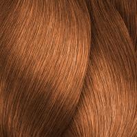 Краска L'Oreal Professionnel Majirel для волос 8.34, светлый блондин золотисто-медный, 50 мл