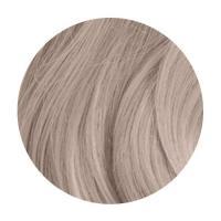 Краска L'Oreal Professionnel Majirel для волос 9.22, очень светлый блондин глубокий перламутровый, 50 мл
