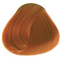 Бальзам оттеночный Concept Fresh Up для медных оттенков волос, 250 мл