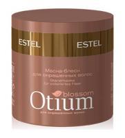 Маска-коктейль Estel Otium Color life для окрашенных волос, 300 мл