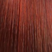 Крем-краска Matrix Color Sync 6RC, темный блондин красно-медный, 90 мл