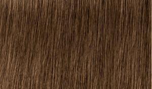 Крем-краска Indola Profession Natural Essentials 6.03, темный русый натуральный золотистый, 60 мл