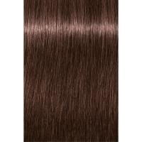 Крем-краска Schwarzkopf professional Igora Dusted Rouge 5-869, светлый коричневый красный шоколадно-фиолетовый, 60 мл