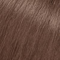 Крем-краска Matrix Color Sync 7MV, блондин мокка перламутровый, 90 мл