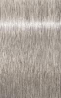 Тонер для обесцвечивания Schwarzkopf professional BlondMe Bleach & Tone, холодный нейтрализующий, 60 мл