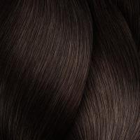Краска L'Oreal Professionnel Dia Light для волос 5.8, светлый шатен мокка, 50 мл