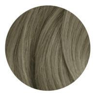 Краска L'Oreal Professionnel INOA ODS2 для волос без аммиака, 7 блондин
