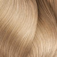 Краска L'Oreal Professionnel Dia Light для волос 10.32, очень-очень светлый блондин золотисто-перламутровый, 50 мл