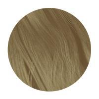 Краска L'Oreal Professionnel Luo Color для волос 10, очень-очень светлый блондин