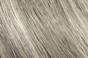 Краска Redken Chromatics для волос, 9.1/9A Ash
