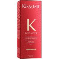 Масло красное Kerastase Elixir Ultime Rouge, 100 мл