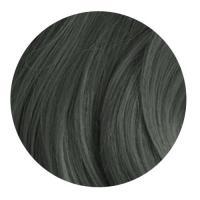 Краска L'Oreal Professionnel INOA ODS2 Resist для волос без аммиака, 5.12 светлый шатен пепельно-перламутровый