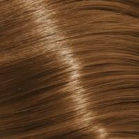 Крем-краска TIGI Copyright Colour Creative, 8/3 Светлый блонд золотистый
