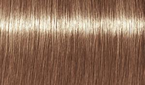 Мусс тонирующий Indola Color Style Mousse с эффектом стайлинга, средне-коричневый, 200 мл