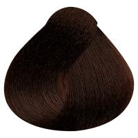 Краска Brelil Professional Colorianne Prestige для волос 5/34, 100 мл