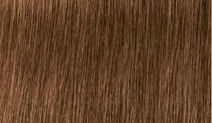 Крем-краска Indola Profession Natural Essentials 7.32, средний русый золотистый перламутровый, 60 мл