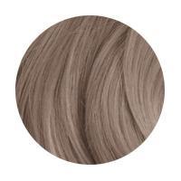 Крем-краска Matrix Socolor beauty для волос 8AV, светлый блондин пепельно-перламутровый, 90 мл