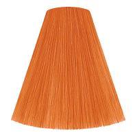 Крем-краска стойкая Londa Color для волос, медно-золотистый микстон 0/43