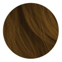 Крем-краска C:EHKO Color Explosion для волос, 7/32 Средне-золотистый пепельный блондин, 60 мл
