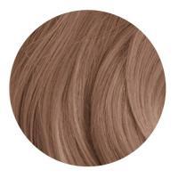Краска L'Oreal Professionnel INOA ODS2 для волос без аммиака, 7.8 блондин мокка