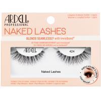 Ресницы накладные Ardell Naked Lashes 424