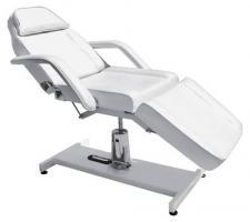 Косметологическое кресло F-173