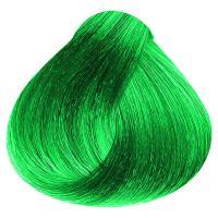 Краска оттеночная Londa Professional Color Switch для волос, зеленый, 80 мл