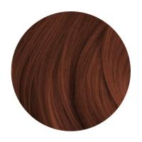 Краска L'Oreal Professionnel Majirel для волос 5.4, светлый шатен медный, 50 мл