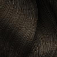 Краска L'Oreal Professionnel INOA ODS2 для волос без аммиака, 6.13 темный блондин пепельно-золотистый, 60 мл