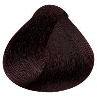 Краска Brelil Professional Colorianne Prestige для волос 5/77, 100 мл