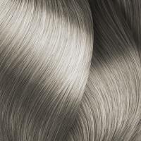 Краска L'Oreal Professionnel Majirel Glow для волос L.18, серо-коричневый, 50 мл